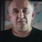 Сергей 55 Ступино