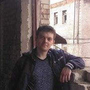 Сергей Фёдоров, 26, г.Александров