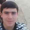 ELDOR, 30, г.Ташкент