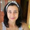 Ульяна, 29, г.Ахен