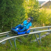 Евгений, 41 год, Телец, Красноярск