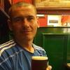 Алекс, 31, г.Очаков
