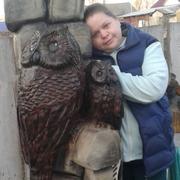 Екатерина 38 Москва