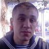 Сабит, 33, г.Славутич