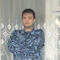Alex, 32 года, Лев, Екатеринбург