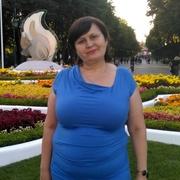 Валентина 58 лет (Дева) Харьков