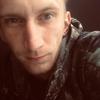 Юрий, 29, г.Юрга