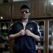 Влад, 37, г.Новокузнецк