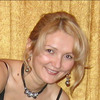 Анюта, 44, г.Одесса