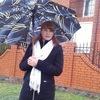 Светлана, 37, г.Павловск