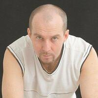 Вася, 39 років, Рак, Львів