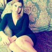 Валентина, 30, г.Котлас