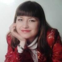 Яна, 38 років, Рак, Львів