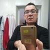 Саша, 60, г.Ульяновск