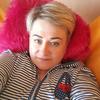 Natasha, 31, г.Варшава