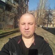 Олег 41 Николаев