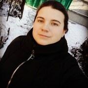 Ирина, 21, г.Сумы