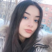 Ева, 19, г.Ставрополь