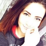 Маргарита, 22, г.Тольятти