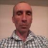 Андрей Калинин, 46, г.Сарыозек