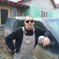 Александр, 48 лет, Близнецы, Магнитогорск