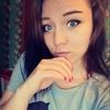 Полина, 22, г.Подольск