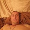 Юрий, 44, г.Одесса