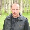 Sergey, 42, Luchegorsk