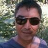 Алишер, 36, г.Самарканд