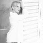 Елена 40 лет (Рак) Видное