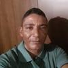 Francimario, 44, г.Рио-де-Жанейро