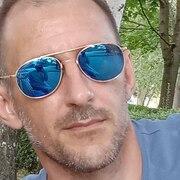 Начать знакомство с пользователем Сергей 39 лет (Телец) в Старом Осколе