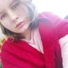 Виктория, 17, г.Александров