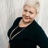 Маргарита, 47, г.Казань