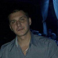 Дмитрий, 42 года, Рыбы, Новосибирск