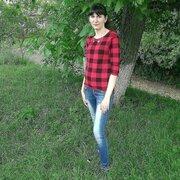 Таночка, 25, г.Львов