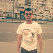 Siroj, 29, г.Сургут