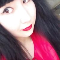 Sabina, 32 года, Водолей, Москва