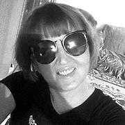 Наталья, 44, г.Судогда