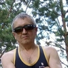 avdeev64, 56, г.Ревда
