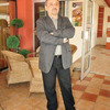 Jovan, 52, г.Kisela Voda