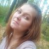 Мадамка, 33, г.Ханты-Мансийск