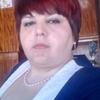 Olga, 33, Orsk