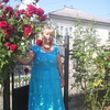 Галина, 67, г.Окница