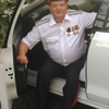Mihail, 62, Chernyanka
