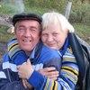 Irina, 64, Nurlat