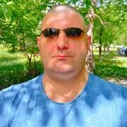 Сергей Коледа, 44, г.Челябинск