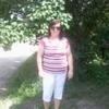 Галина, 51, г.Задонск