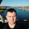 Andrey, 27, Rozdilna
