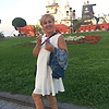Валентина, 62, г.Батуми